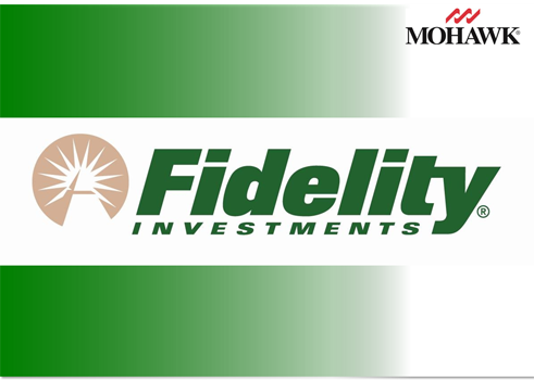 Fidelity 401k investment options reddit how to choose