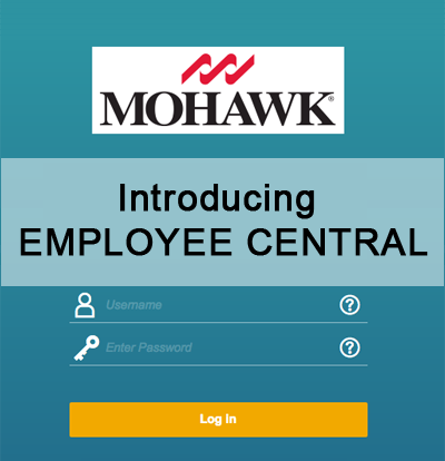 Introducing Employee Central