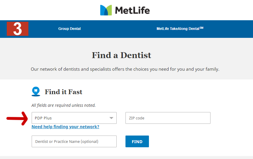 FindDentist_3 Medical Forms For Pdp on microsoft form, acn form, rca form,