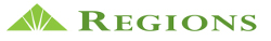 RegionsLogoWeb250