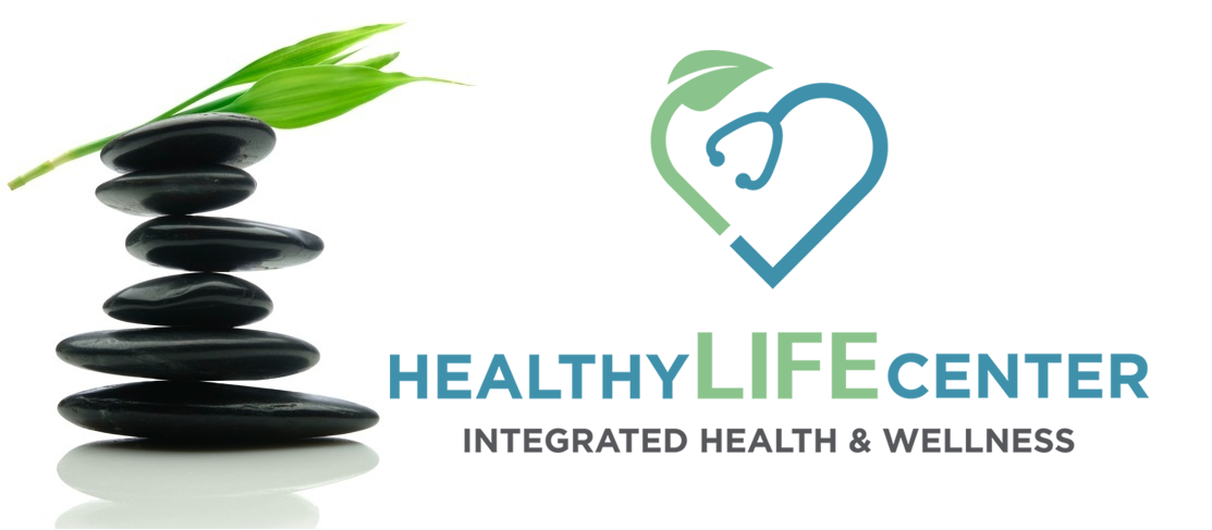 Healthy Life Centers