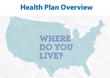 Health Plan Overview