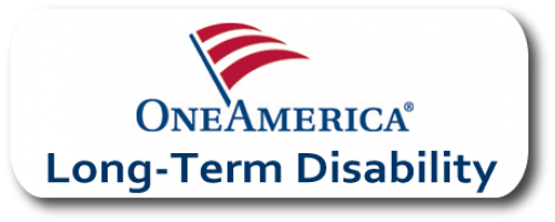 2019 Long-Term Disability