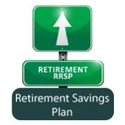 Great West Life Registered Retirement Savings Plan (RRSP)
