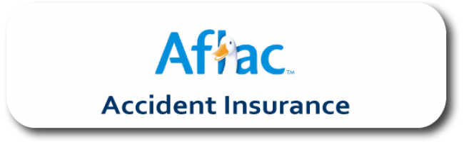 2018 Accident Insurance with Aflac