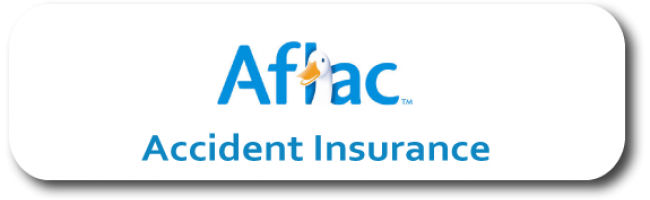 2020 Accident Insurance with Aflac