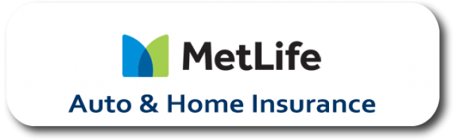2019 Auto and Home Insurance