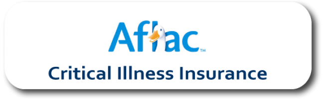 2018 Critical Illness Insurance with Aflac