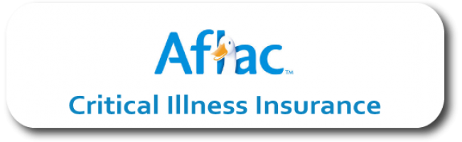 2020 Critical Illness Insurance with Aflac