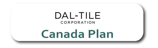 Dal-Tile New Hires - Canadian Residents