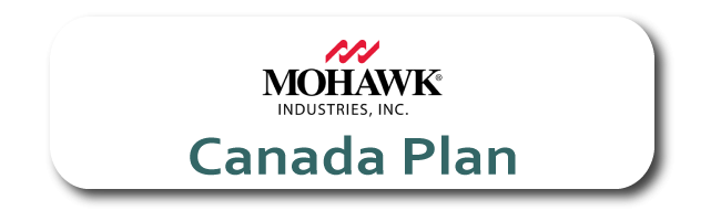 Mohawk New Hires - Canadian Residents