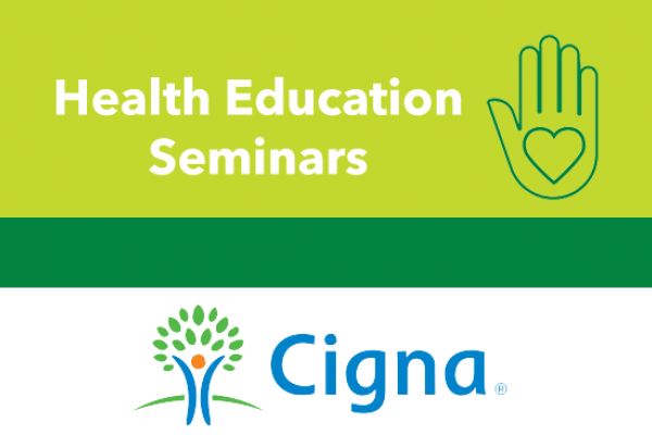 Health Education Seminars