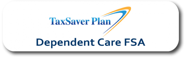 2018 Dependent Care Flexible Spending Account