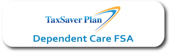 2020 Dependent Care Flexible Spending Account
