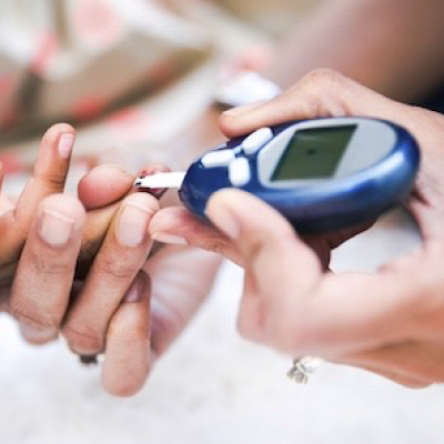 Do You Have Prediabetes? Take the Quiz