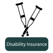 Manulife Disability