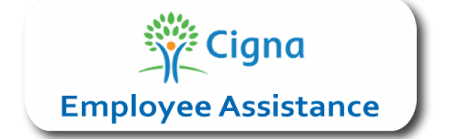2018 Employee Assistance Program (EAP)