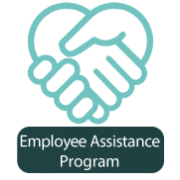 Manulife Employee Assistance Program (EAP)