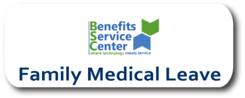 Family Medical Leave Act (FMLA) 2019