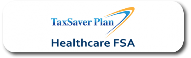 2018 Healthcare Flexible Spending Account