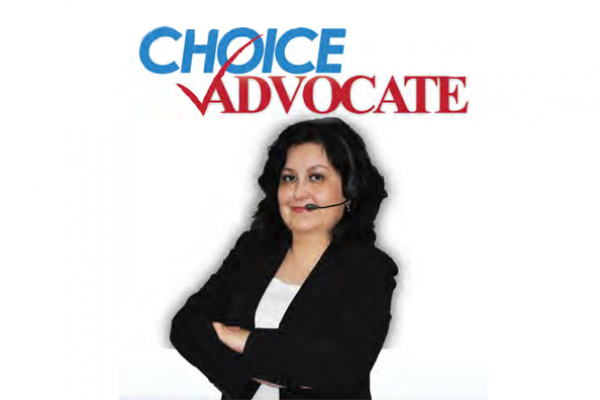 YourChoice Advocate
