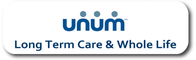 2018 Long Term Care and Whole Life Insurance with Unum