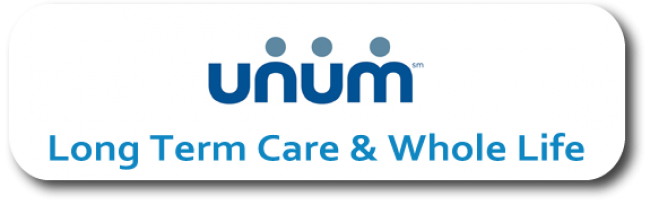 2020 Long Term Care and Whole Life Insurance with Unum