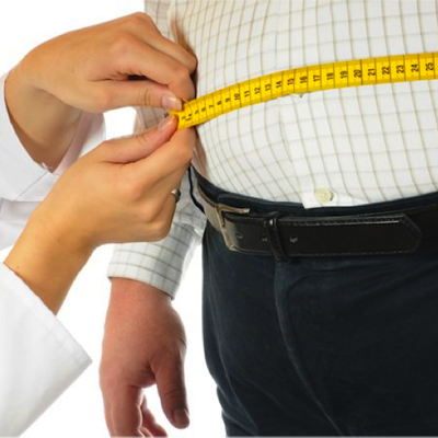 What is BMI and Why is it Important?