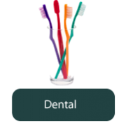 Manulife Dental