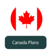 Canada Plans